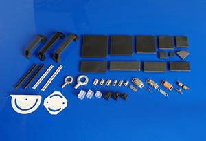 T Slot Aluminum Profile System